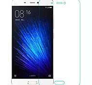 Nillkin H Series Explosion-proof Glass Film Package Suitable For XIAOMI M5 Mobile Phone millet