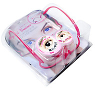 Double Eyelids Trainer Beautiful Eye Plastic Massager 1 piece