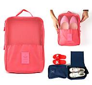 Packing Organizer For Travel Storage Fabric(28cm*24cm*10cm)