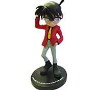 Outros Outros 16CM Figuras de Ação Anime modelo Brinquedos boneca Toy