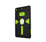 Original Nillkin Defender 2 Neo Hybrid Tough Armor Slim Cases For Apple iPad Mini 3/2/1