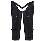 Wearable Nylon Pants for Hunting/Hiking/Fishing