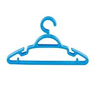 Scolapiatti Plastic For Durante allattamento / Pulizia 0-6 mesi / 1-3 anni / 6-12 mesi Bambino