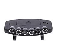 Pinces et supports(Petit)LED 1 Mode 100 Lumens LED CR2032-Pêche Autres 1