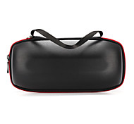 Pouch PU Carry Cover Bag Hard Cover Case For JBL Pulse 2 Bluetooth Speaker Protection Travel Bag Speaker Case