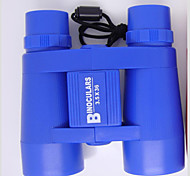 3.5X36 mm Binoculars Kids toys Normal
