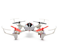 XK X100-B Drohne 6 Achsen 4 Kan?le 2.4G RC Quadcopter Flight Upside-Down