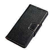 galaxy note 5 Fall Yak echtem Leder Standgehäuse mit zwei Kartenfächer und 1 Brieftasche Tasche für Samsung Galaxy Note 5
