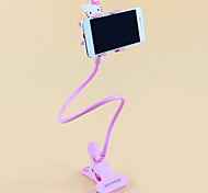 Phone Holder Stand Mount Other