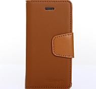 Retro Pure Color Phone Case iPhone 6/6S/6 Plus/6S Plus