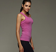 Slim Quick-drying Sports Vest Spring New Women Sexy Vest Straps Bottoming Shirt Was Thin