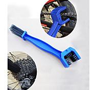 Bike Инструменты Велосипедный спорт/Велоспорт Горный велосипед Шоссейный велосипед Велосипедный мотокросс Односкоростной велосипед Другое