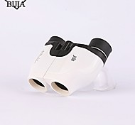 BIJIA 8 22 mm Binoculars HD BAK7 Night Vision / Generic / Roof Prism / Porro Prism / High Definition / Waterproof