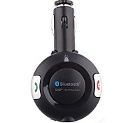 Bluetooth Handsfree Car Kit Bluetooth 4.0