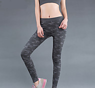 Women's Quick-drying Stretch Tight Pants Leggings
