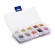 "Travel Pill Box/CaseForTravel Accessories for Emergency Plastic 5.1""*2.9""*9""(13cm*7.4cm*23cm)"