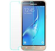 para Samsung J120 protector de pantalla más templado de vidrio 0.26mm