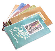 84 Pockets Constellation Series Polaroid Mini Film Camera Photo Album FujiFilm Instax 7 8 90 Camera