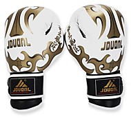 Boxing Gloves Boxing Bag Gloves Pro Boxing Gloves Boxing Training Gloves Grappling MMA Gloves for Boxing Mixed Martial Arts (MMA)Mittens