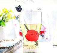 Tea Strainer Love Teaspoon Of Tea