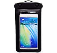cinghia cordino impermeabile Samsung Universal