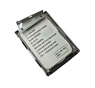 120 GB HDD hard disk drive + staffa di montaggio per Sony PS3 super slim cech-400x