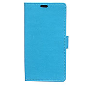 Flip Cover Wallet Style with Card Slot for Huawei G8 Case Fashion Cass Grain Pattern Texture Case