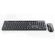 SANGEE GW101 Wireless Keyboards and Mouse Sets for Office Work