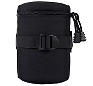 fenger® A15 Camera bag Canon SLR camera lens for nikon digital camera
