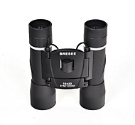 BRESEE 12 32 mm Binoculars BAK4 Generic  / High Definition / Spotting Scope / Waterproof 87ft/1000yds 3Central