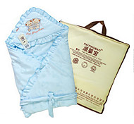 Swaddle Textile For Nursing Baby