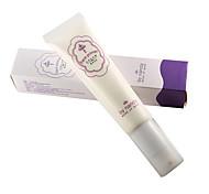 By NANDA Face Smooth Makeup Base Primer Cream Balm Cover Wrinkle Pores Brighten Dull Skin Whitening Cream