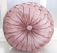 Thick Round Cushion