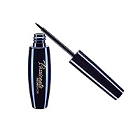 Fei Beauty® Eyeliner Liquid Wet Extended Black / Auburn Eyes 1