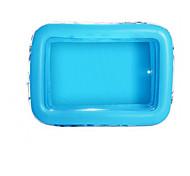 Equipement d'Entraînement Unisexe PVC Bleu 0