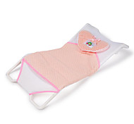 Bath Net PP / Cotton For Bath 1-3 years old