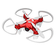 FQ777-954D WIFI FPV Drone with Camera Altitude Hold Mode 3D Flip 6-AXIS RC Nano Quadcopter  APP control VS FQ777 124 954