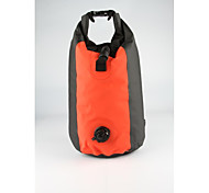 Waterproof Dry bag,waterproof Backpack
