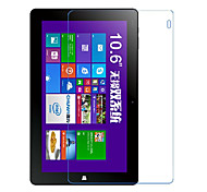 High Clear Screen Protector for Chuwi Vi10 Tablet Protective Film