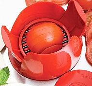 Tomato Onion Slicer Peelers & Graters