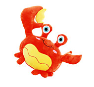Game Toy Stuffed Animal Toy 30cm