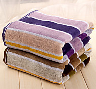 Bath Towel 100% Cotton High Quality Super Soft 55in by 27.5in