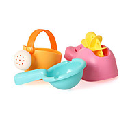 Bath Toys Plastic For Toys 1-3 years old / 3-6 years old Baby