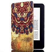 "Pele PUCases For6 "" Kindle"
