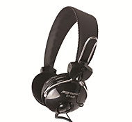 Original SENICC ST-808 Headphones (Headband)ForMedia Player/Tablet / Mobile Phone / Computer With Microphone