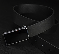 Men Waist Belt,Casual Alloy All Seasons