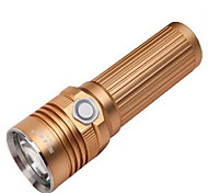 Rechargeable LED Flashlight Nightlights