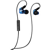 Original  Moxpad X90 Bluetooth 4.1 Stereo Headset In-Ear Sport Running Wireless Earphone Studio Music with Mic