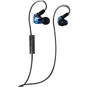 Moxpad X90 Fones WirelessForLeitor de Média/Tablet / CelularWithCom Microfone / DJ / Controle de Volume / Esportes / Redução de Ruídos /