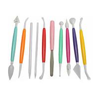 1 Инструмент выпечки Торты Пластик Инструменты для выпечки